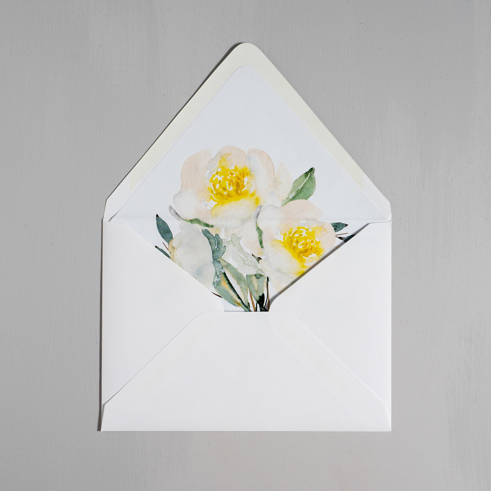 Botanical Minimalist V2 Letterpress Wedding Invitations by Just Jurf-9.jpg