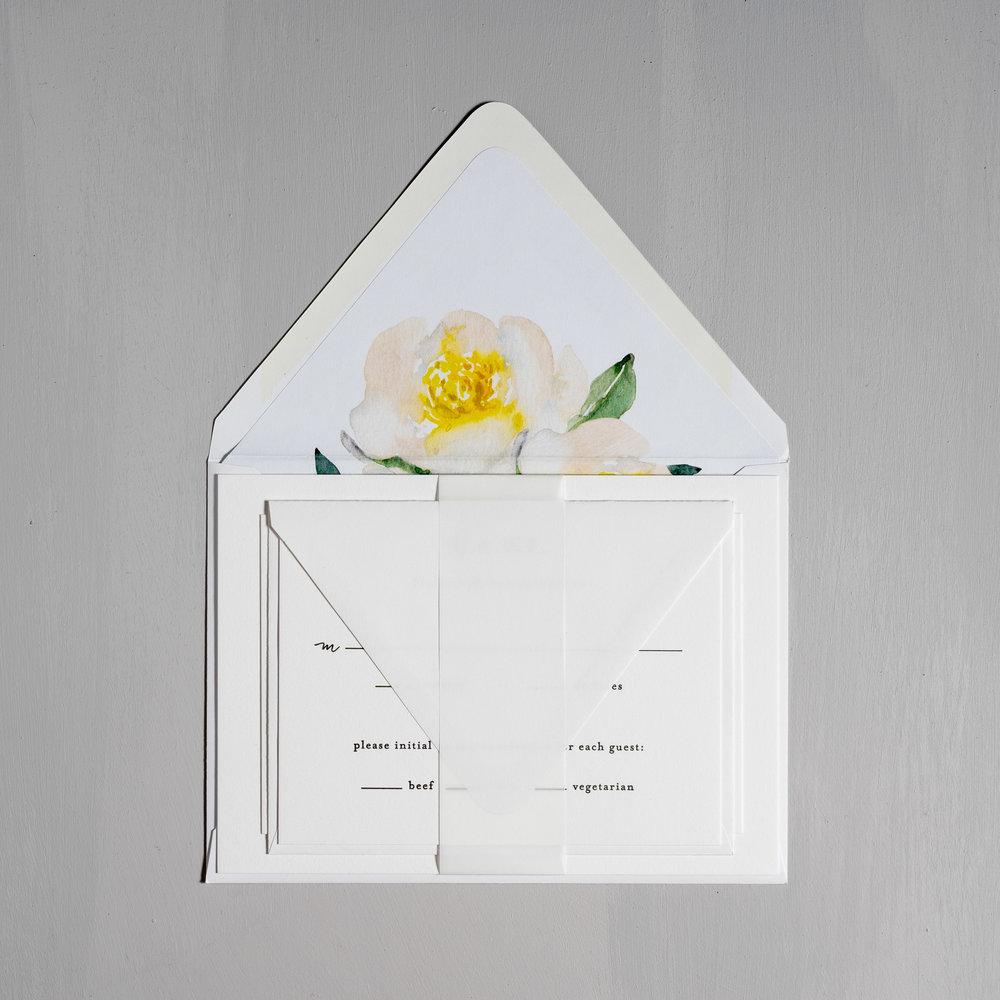 Botanical Minimalist V2 Letterpress Wedding Invitations by Just Jurf-10.jpg