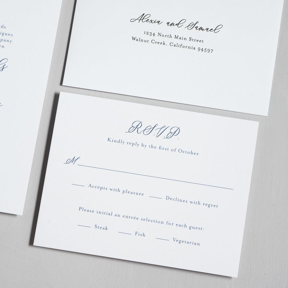 Elegant Palm Tree Wedding Invitations by Just Jurf-4.jpg