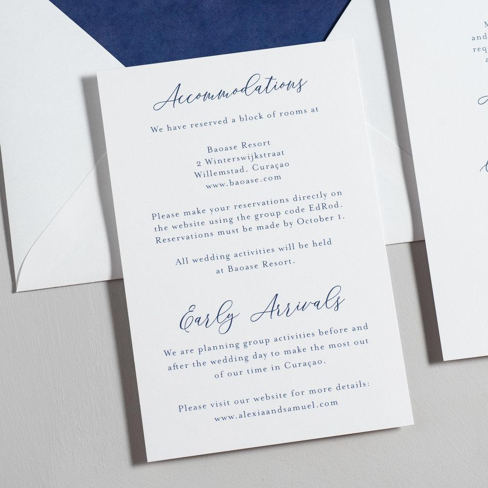 Elegant Palm Tree Wedding Invitations by Just Jurf-3.jpg