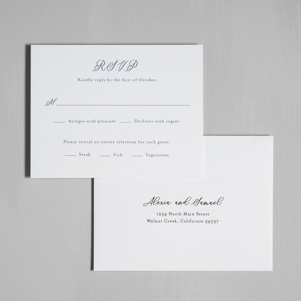 Elegant Palm Tree Wedding Invitations by Just Jurf-6.jpg