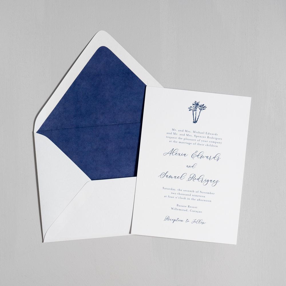 Elegant Palm Tree Wedding Invitations by Just Jurf-5.jpg