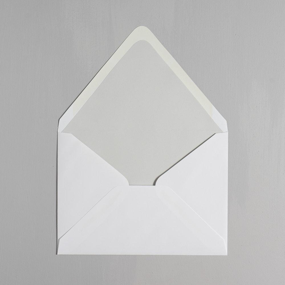 Delicate Minimalist Letterpress Wedding Invitations by Just Jurf-9.jpg