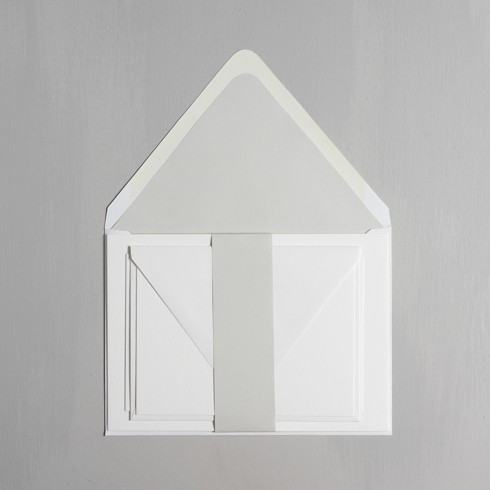 Delicate Minimalist Letterpress Wedding Invitations by Just Jurf-10.jpg