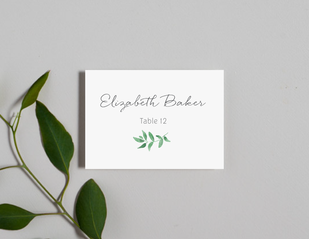 Greenery Minimalist Place Cards by Just Jurf-01.png