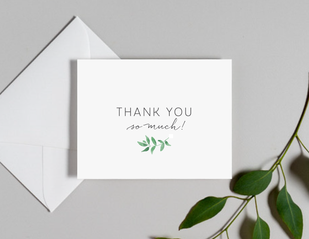 Greenery Minimalist Thank You Cards by Just Jurf-01.png