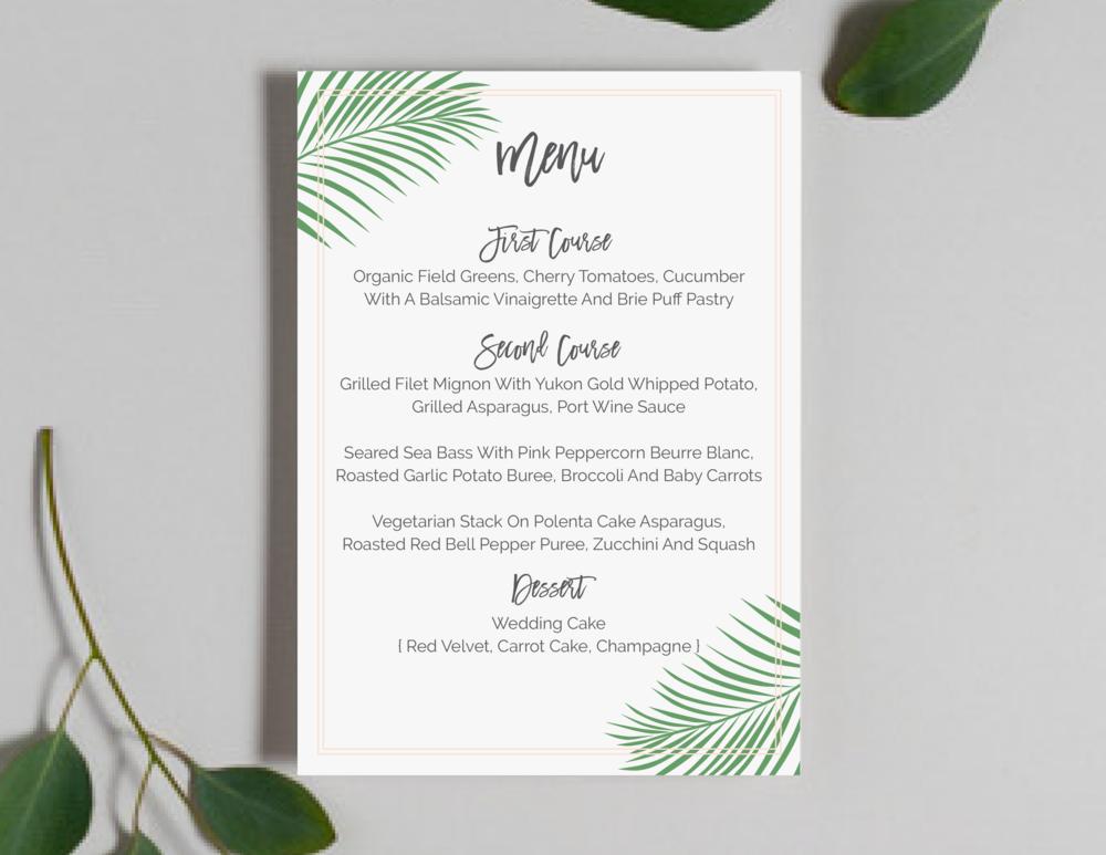 Soft Tropical Palm Leaf Menus by Just Jurf-01.png