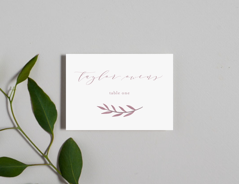 Modern Mauve Place Cards by Just Jurf-01.png