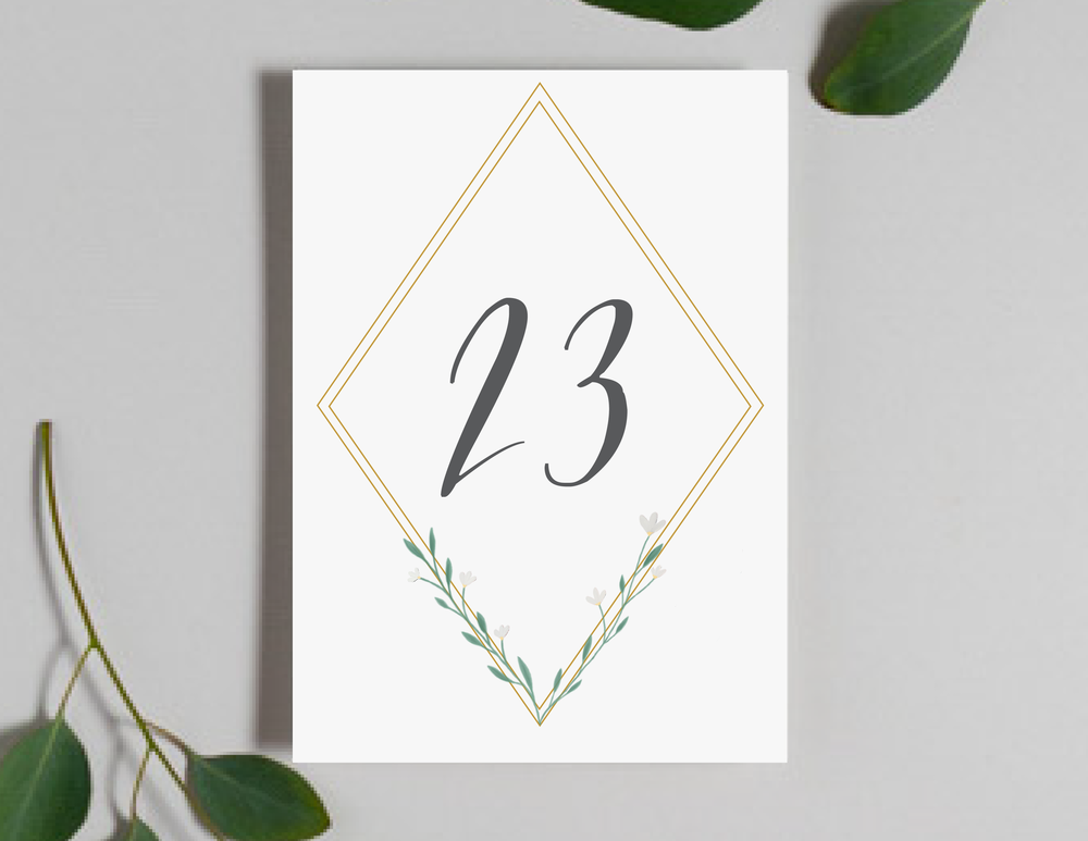 Simple Geometric Floral Table Numbers by Just Jurf-01.png