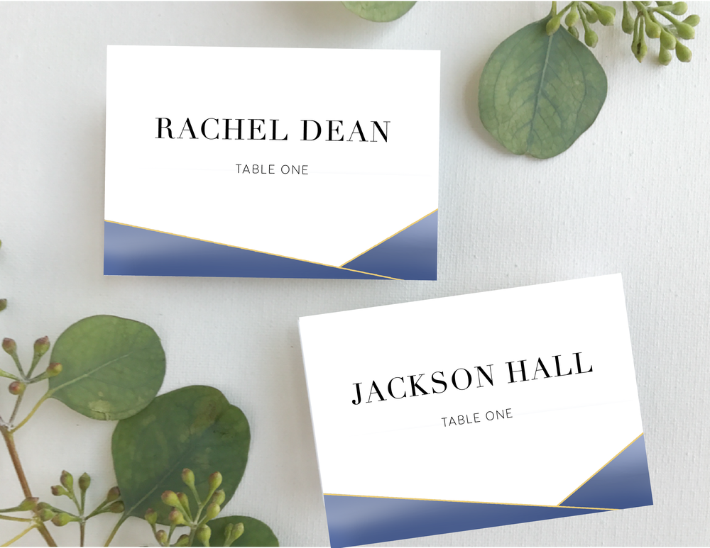 Blue & Gold Modern Place Cards by Just Jurf-01.png