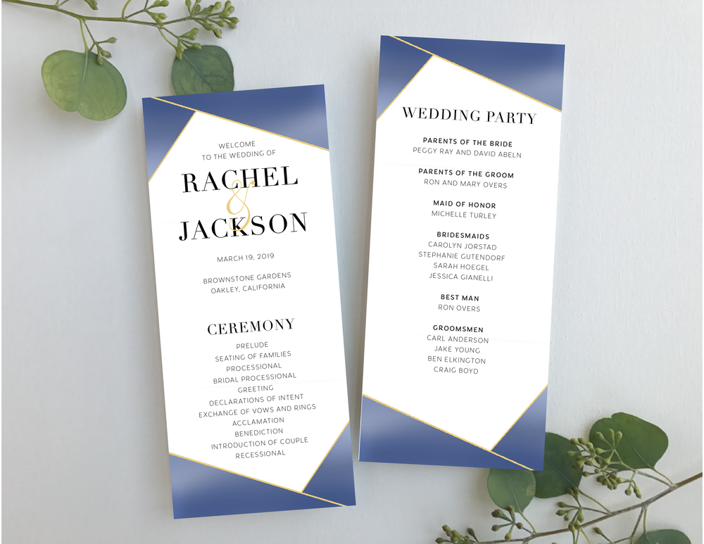Blue & Gold Modern Programs by Just Jurf-01.png