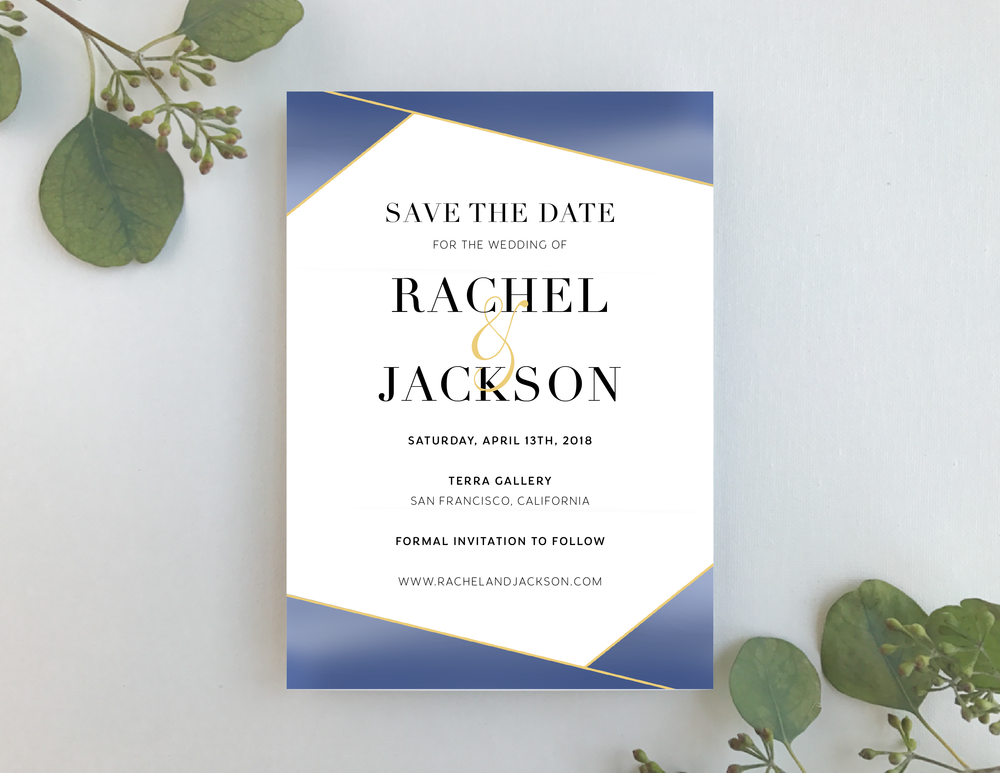 Blue & Gold Modern Save the Dates by Just Jurf-01.png