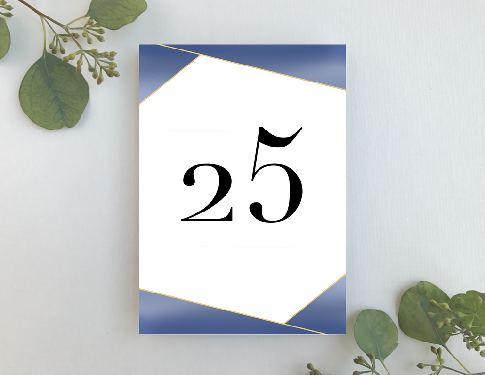 Blue & Gold Modern Table Numbers by Just Jurf-01.png