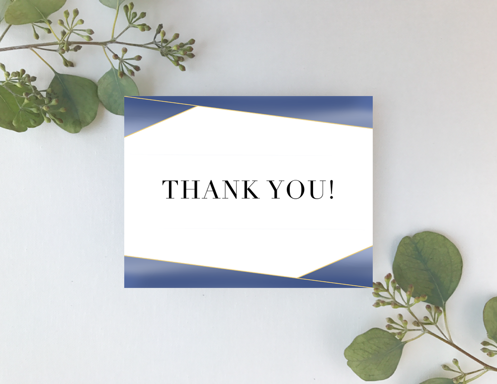 Blue & Gold Modern Thank You Cards by Just Jurf-01.png