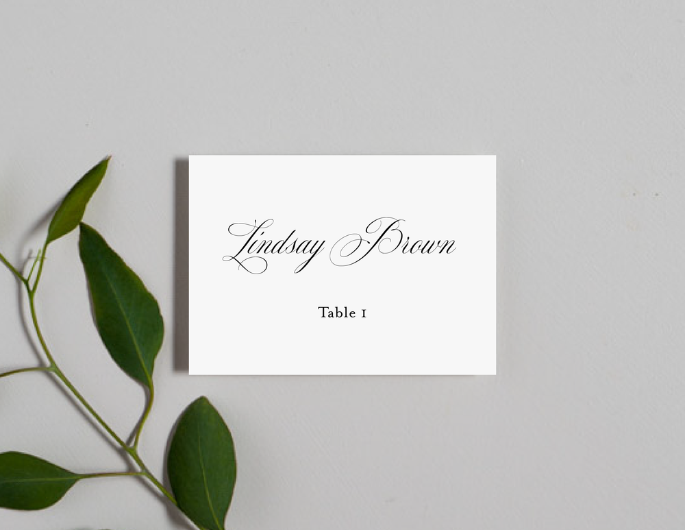 Elegant Script Place Cards by Just Jurf-01.png