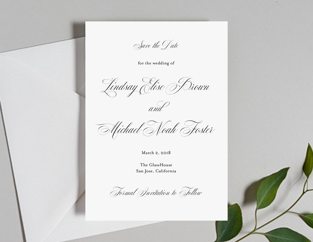 Elegant Script Save the Dates by Just Jurf-01.png