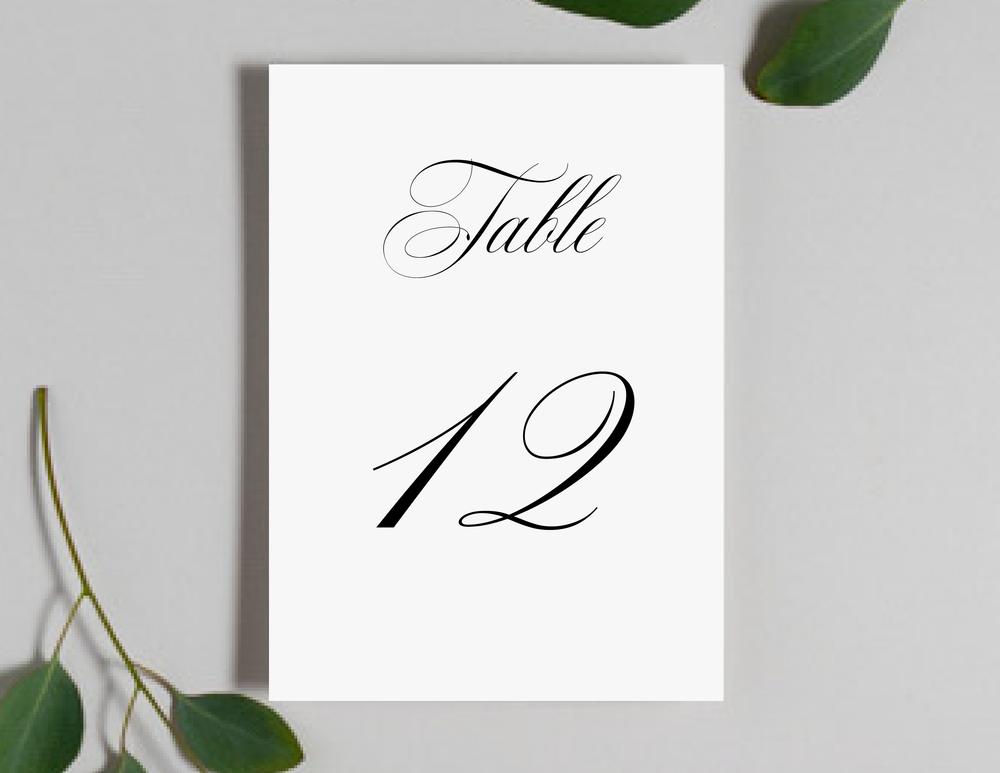 Elegant Script Table Numbers by Just Jurf-01.png
