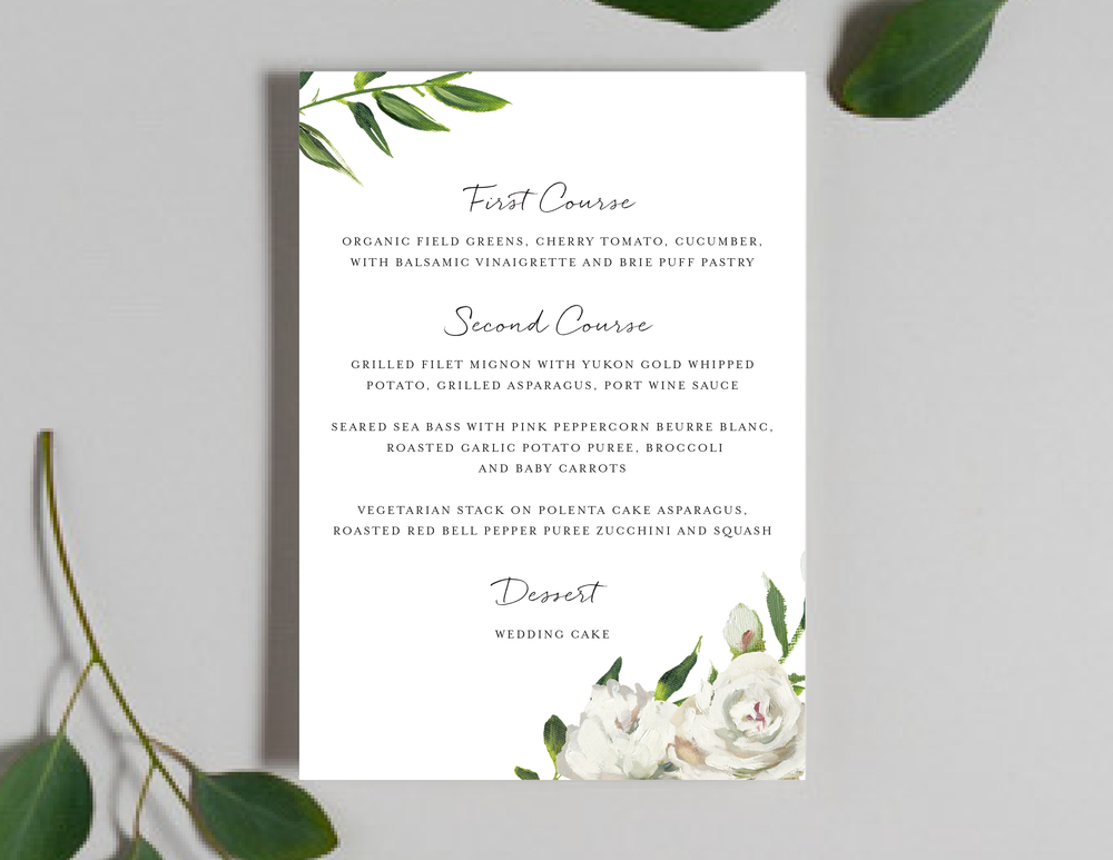 Black and White Floral Menu by Just Jurf-01.png