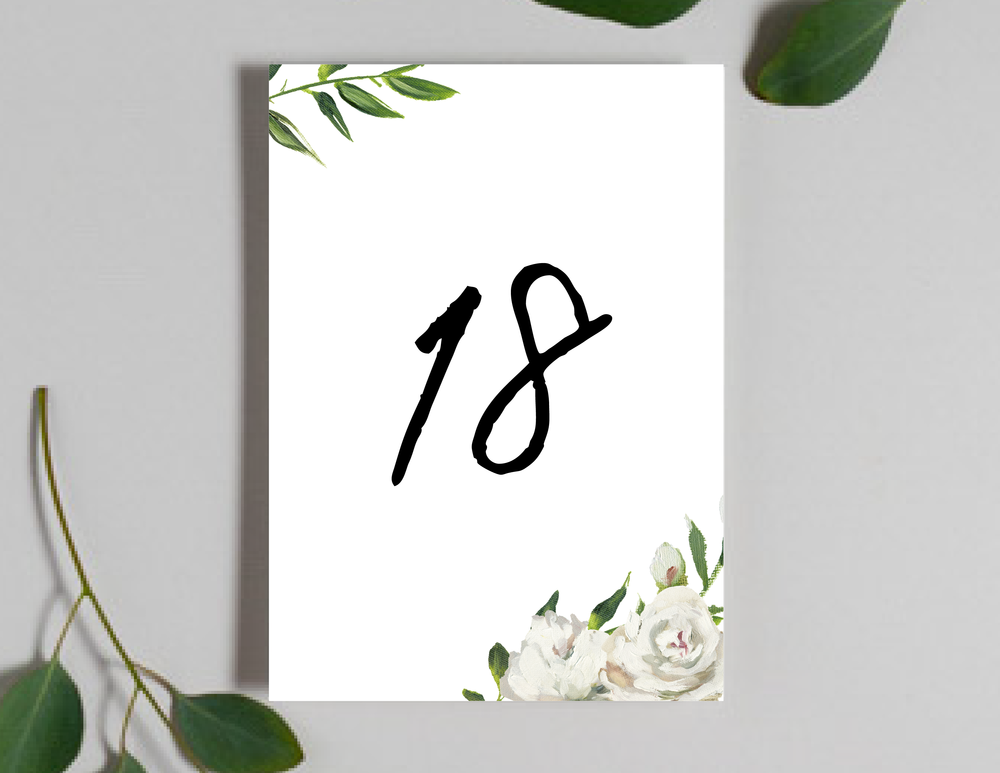 Black and White Floral Table Numbers by Just Jurf-01.png