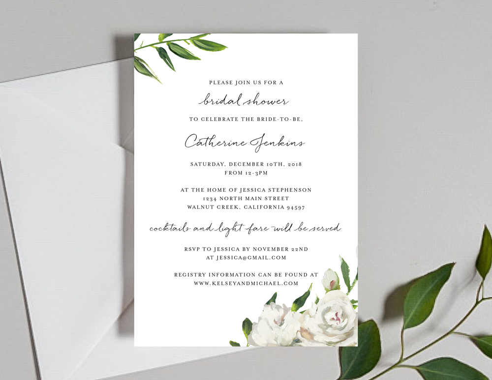 Black and White Floral Shower Invitations by Just Jurf-01.png