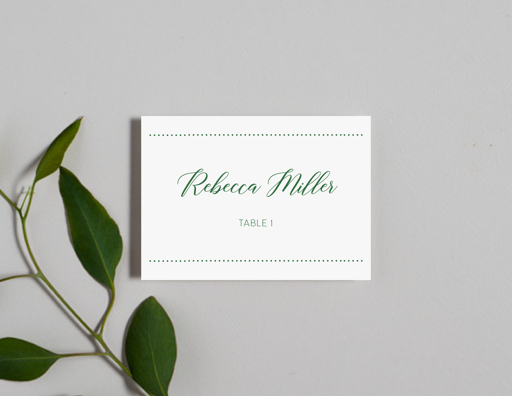 Simple Green Place Cards by Just Jurf-01.png