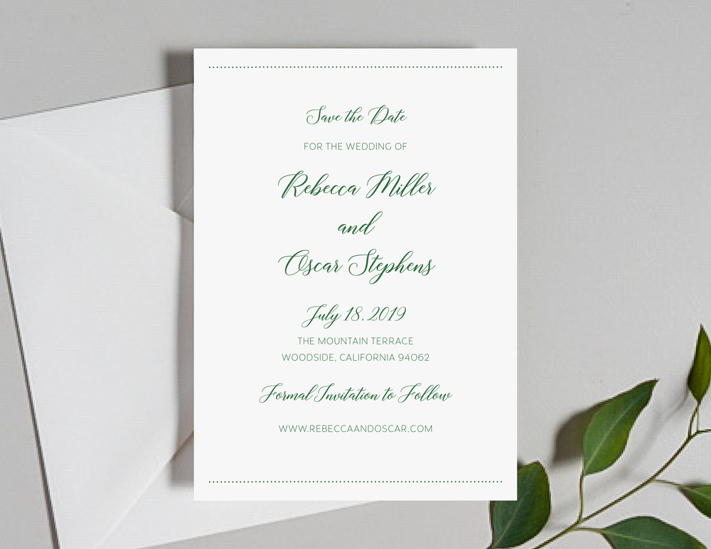 Simple Green Save the Dates by Just Jurf-01.png