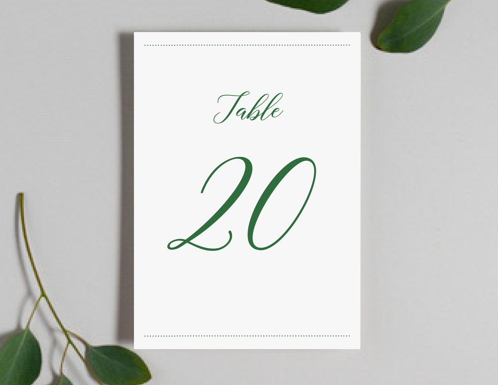 Simple Green Table Numbers by Just Jurf-01.png