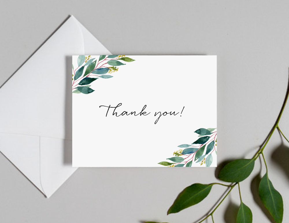 Botanical Greenery Thank You Cards by Just Jurf-01.png