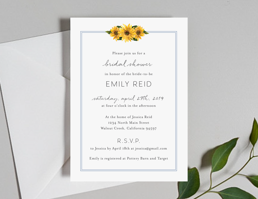 Sunflower Shower Invitation by Just Jurf-01.png