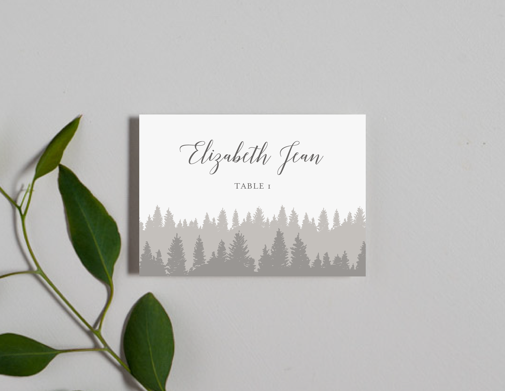 Elegant Mountain Place Cards by Just Jurf-01.png