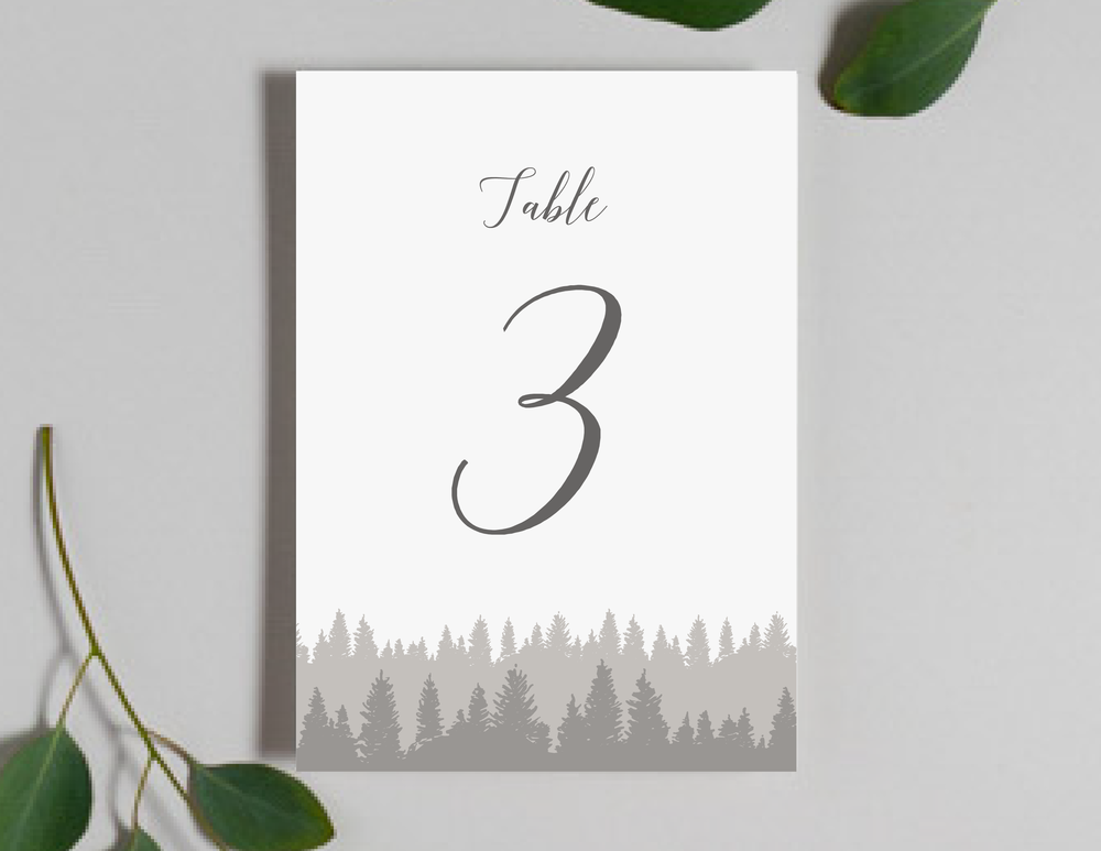 Elegant Mountain Table Numbers by Just Jurf-01.png