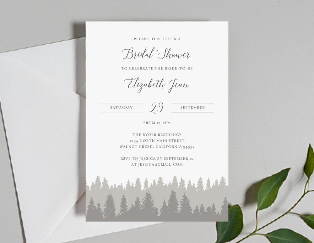 Elegant Mountain Shower Invitation by Just Jurf-01.png