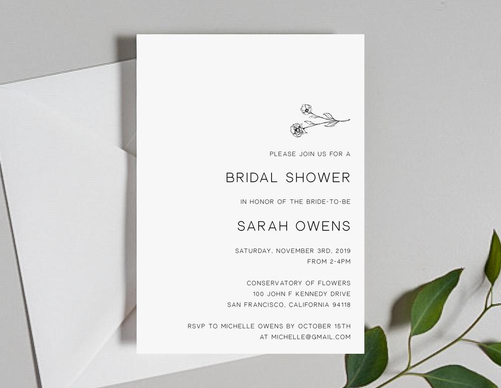 Modern Floral Shower Invitation by Just Jurf-01.png
