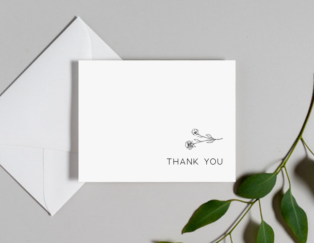 Modern Floral Thank You Cards by Just Jurf-01.png