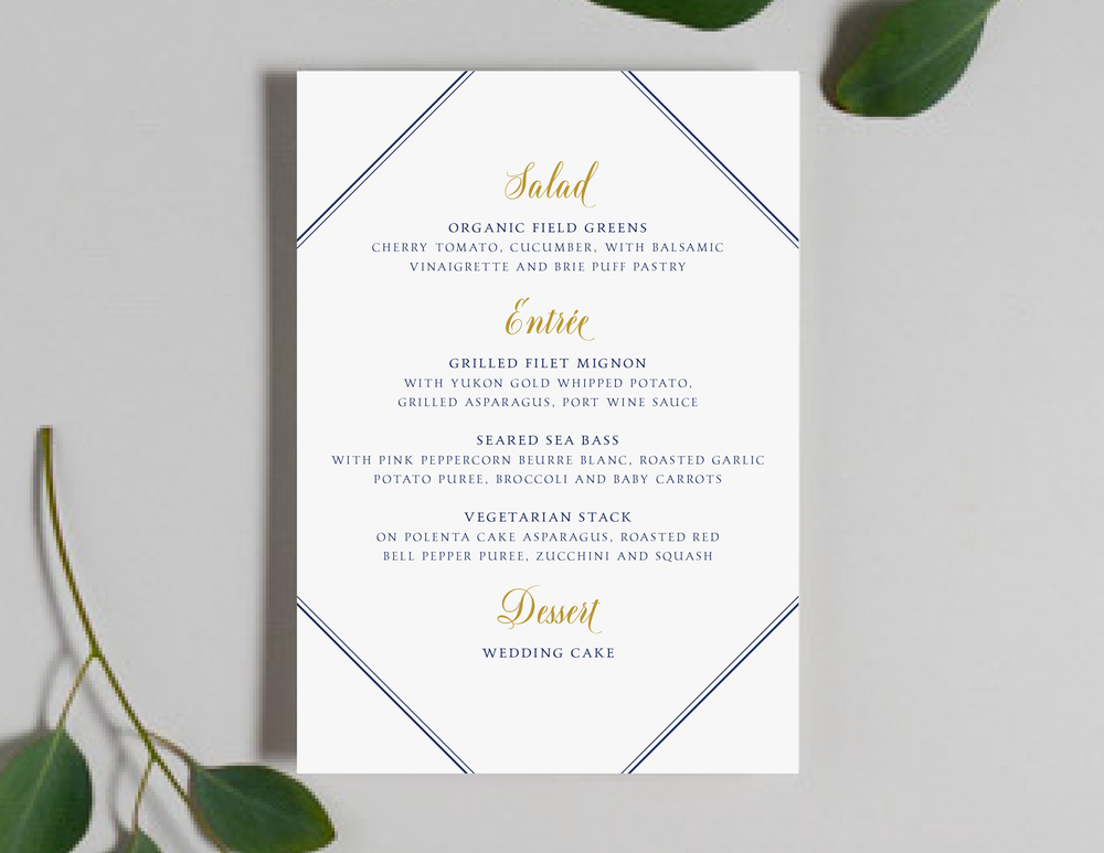Classic Gold and Navy Menu by Just Jurf-01.png