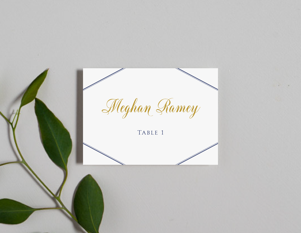 Classic Gold and Navy Place Cards by Just Jurf-01.png