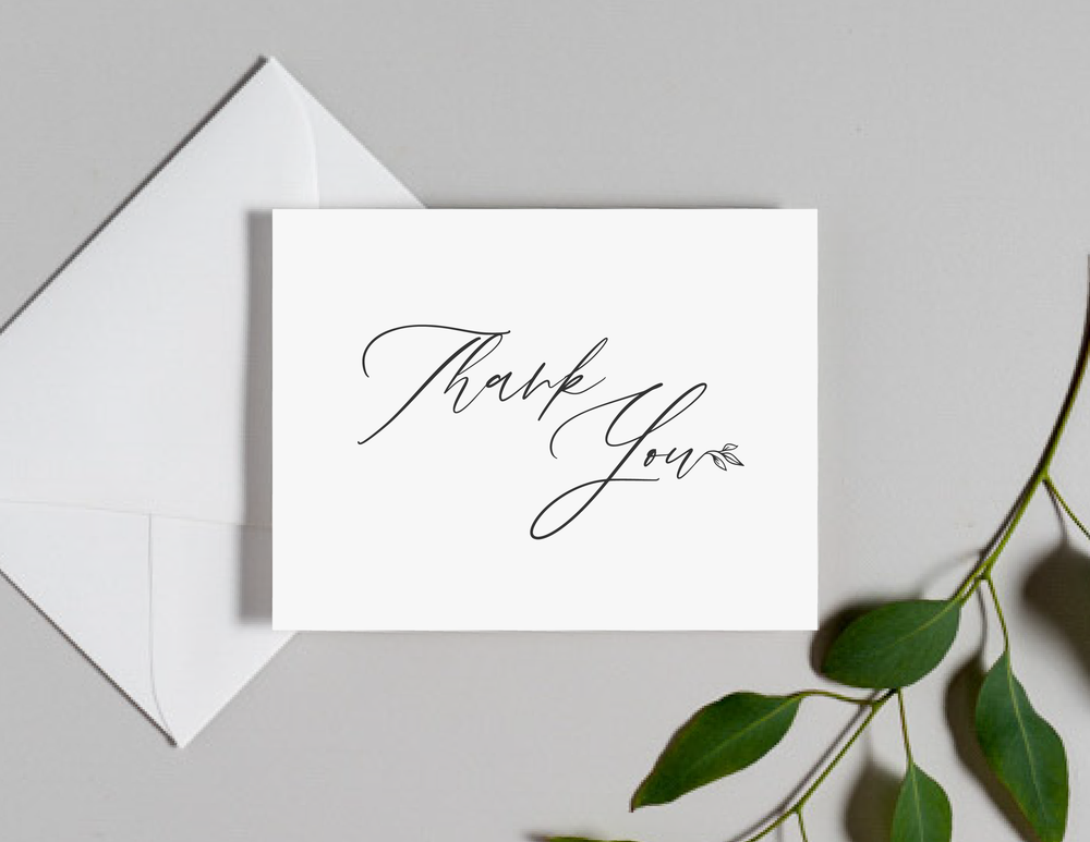Minimalist Leaf Thank You Cards by Just Jurf-01.png