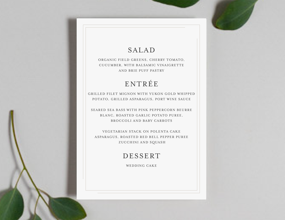 Simple Elegance Menu by Just Jurf-01.png