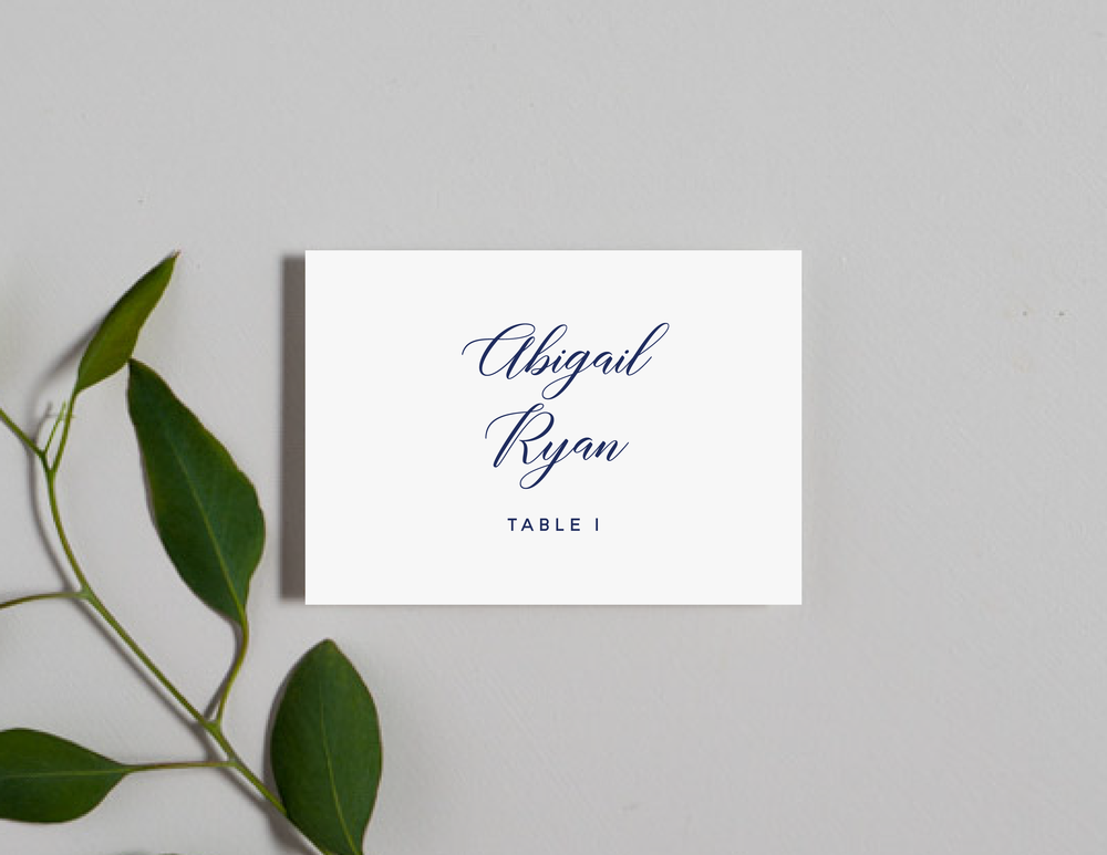 Navy, Gold and Greenery Place Cards by Just Jurf-01.png