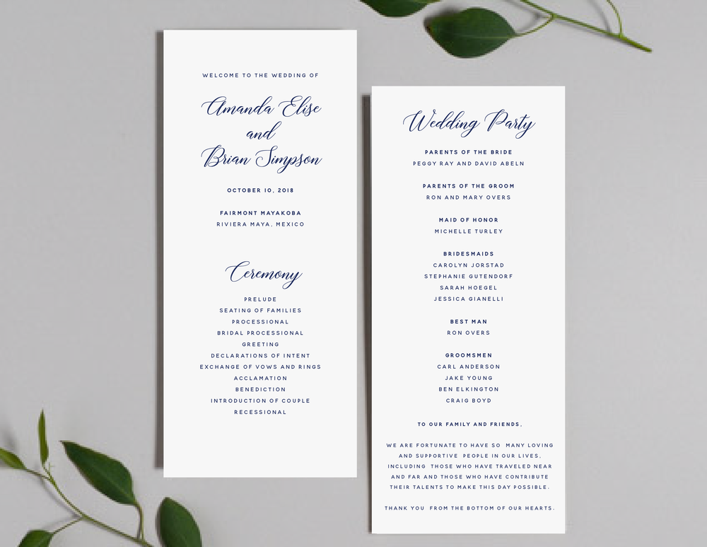Navy, Gold and Greenery Programs by Just Jurf-01.png