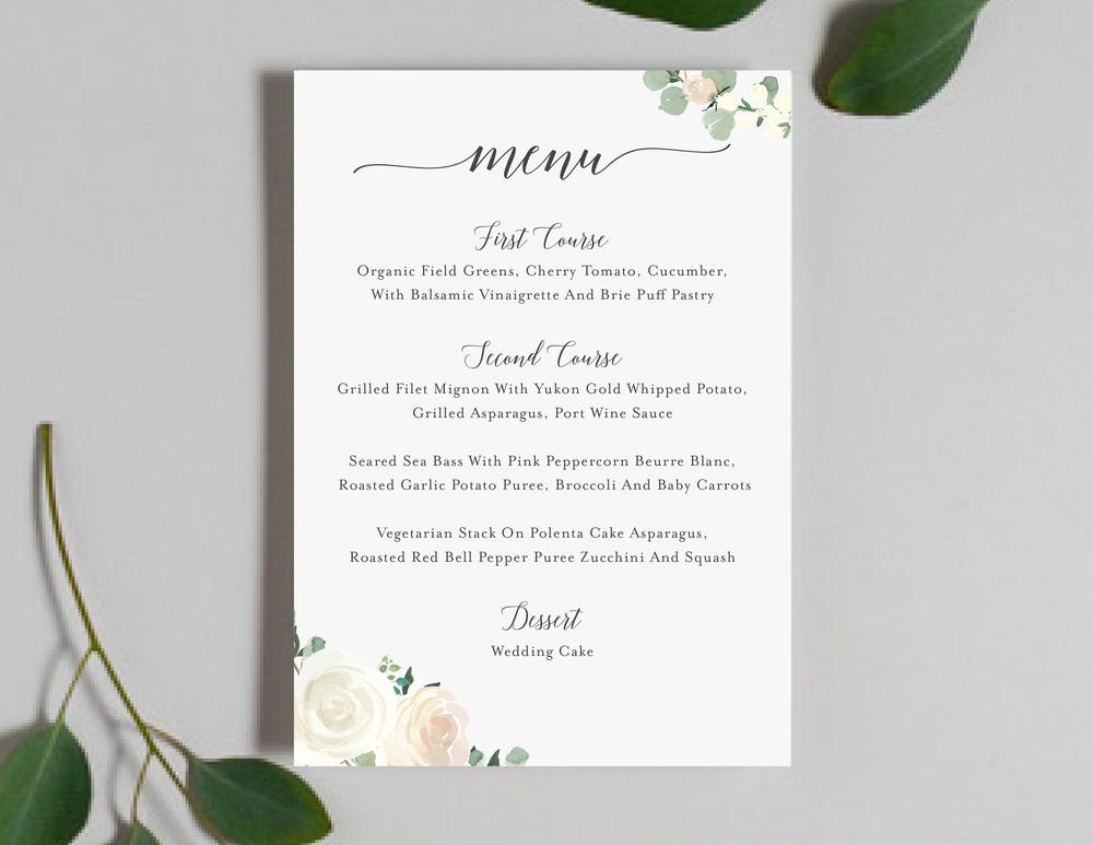Blush Floral Calligraphy Menu by Just Jurf-01.png