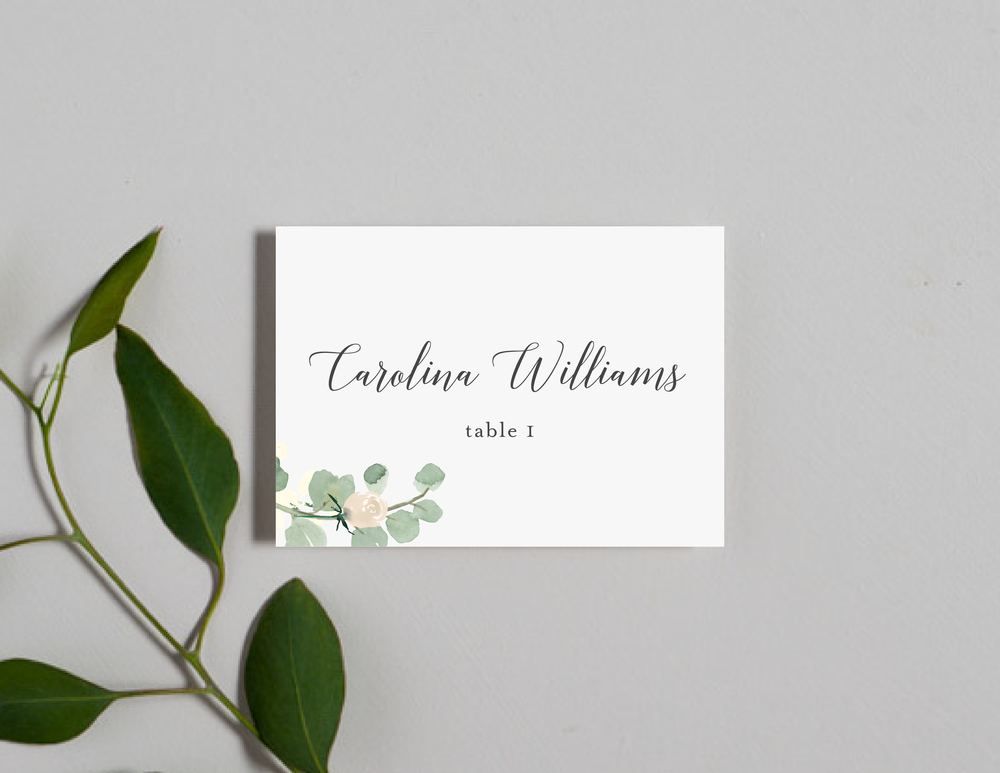 Blush Floral Calligraphy Place Cards by Just Jurf-01.png