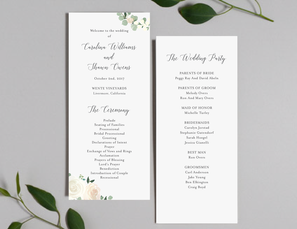 Blush Floral Calligraphy Programs by Just Jurf-01.png