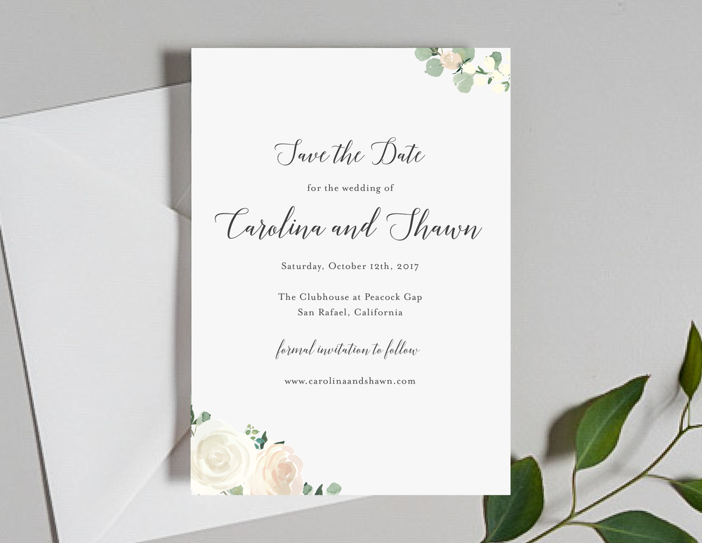 Blush Floral Calligraphy Save the Dates by Just Jurf-01.png