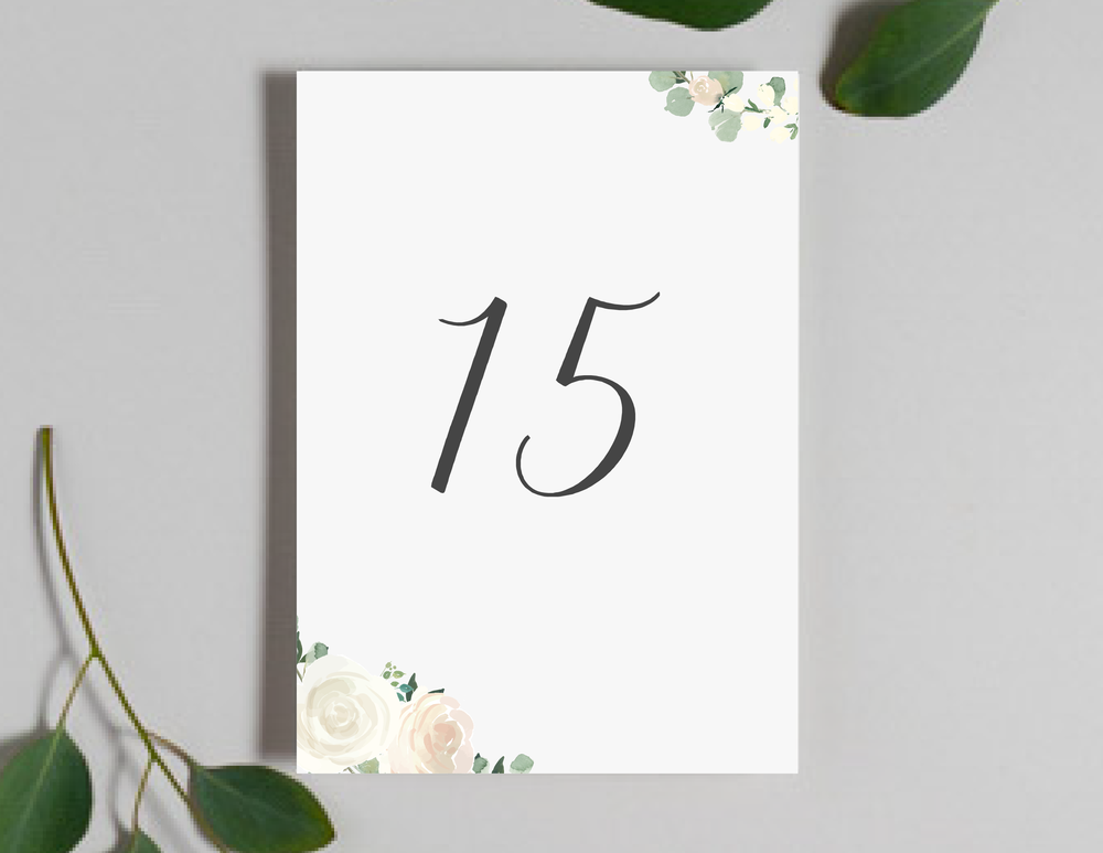 Blush Floral Calligraphy Table Numbers by Just Jurf-01.png