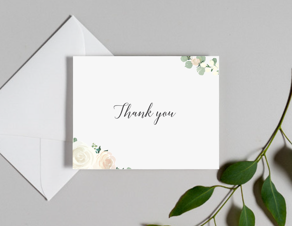 Blush Floral Calligraphy Thank You Cards by Just Jurf-01.png
