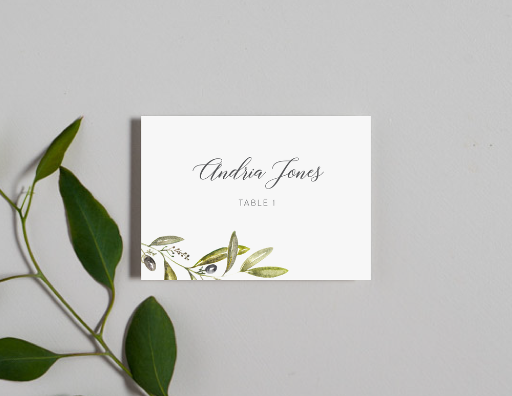 Olive Branch V2 Place Cards by Just Jurf-01.png