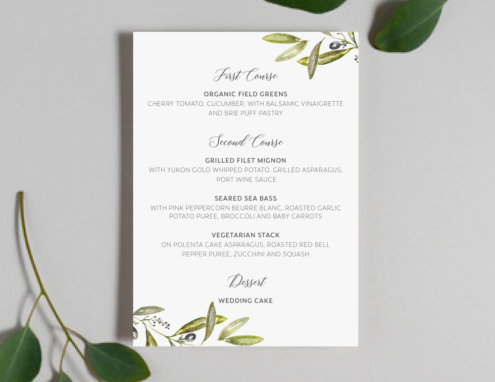 Olive Branch V2 Menus by Just Jurf-01.png