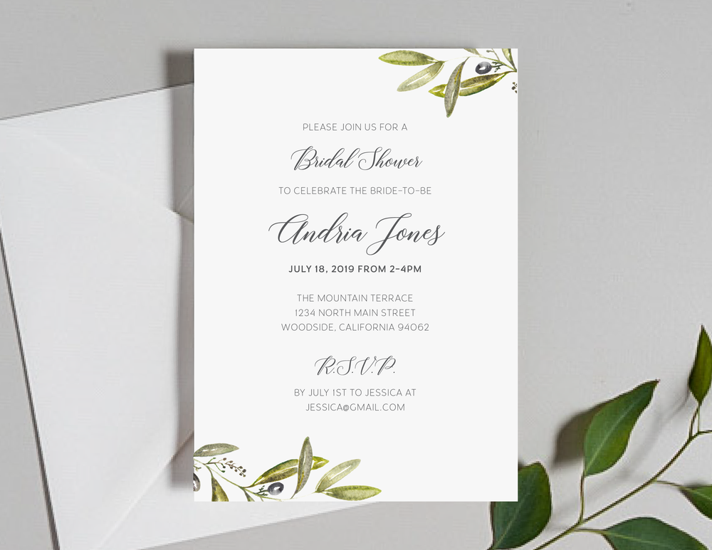 Olive Branch V2 Shower Invitation by Just Jurf-01.png