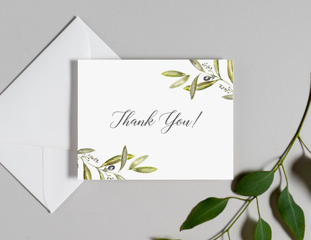 Olive Branch V2 Thank You Cards by Just Jurf-01.png
